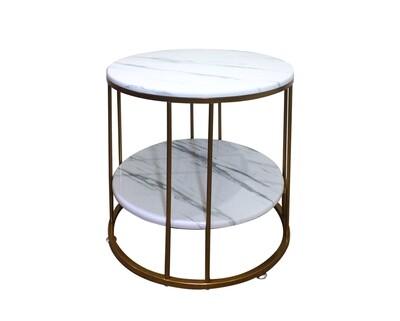 Ofix Lilia Side/Center Table
