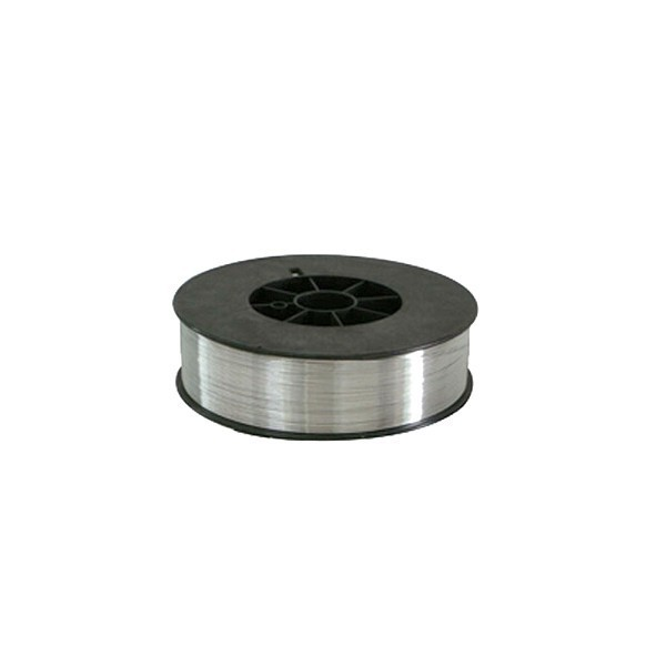 Qube FENCE CABLE ALLOY WIRE (400M)