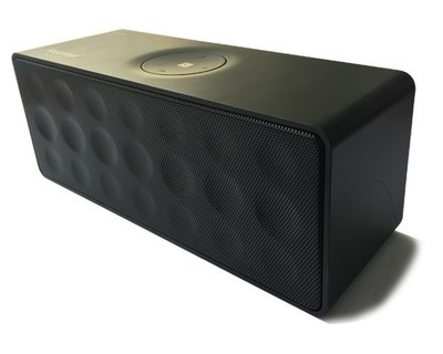 Qube EARA Home Bluetooth Speaker