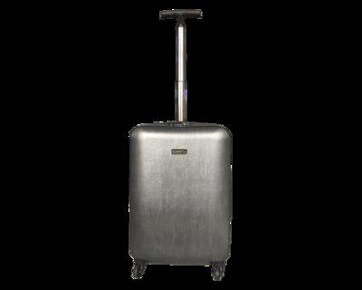 Nut Travel Bag