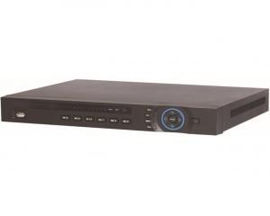 """Qube 16CH HDCVR 1080P / 3 in 1 / (Two-way Talk) """"Q5116CVI-L"""""""