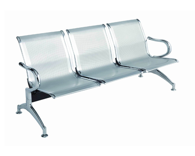 Ofix Airport Gang Waiting Chair (3 Seater)