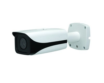 Qube CREEPER 2.4MP BUILT-IN AUDIO ALARM HEATER VARIFOCAL MOTORIZED 50METERS BULLET CCTV CVI CAMERA