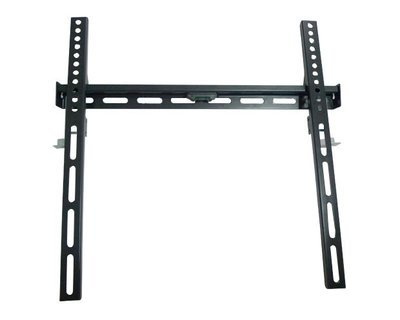 "TV Wall Bracket (24"" - 58"")"