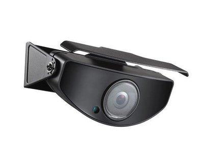 Qube Mobile TVI Camera Raven (Rear Camera)