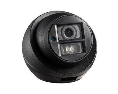 Qube Mobile TVI Camera Rail (Front Camera)