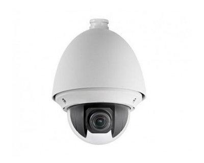 Qube Tvi Ptz SWAIN / CMOS / 23X ZOOM / 100M IR / OUTDOOR / 1080P CCTV Camera