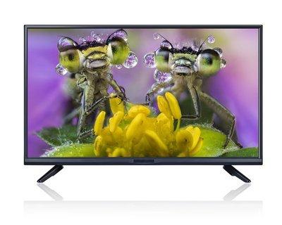"Onida 39""  Full HD LED TV (Display Available)"