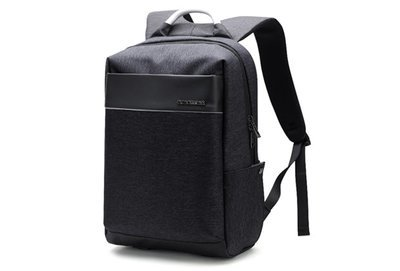 ARCTIC HUNTER AH8 BACKPACK (Available from Display)