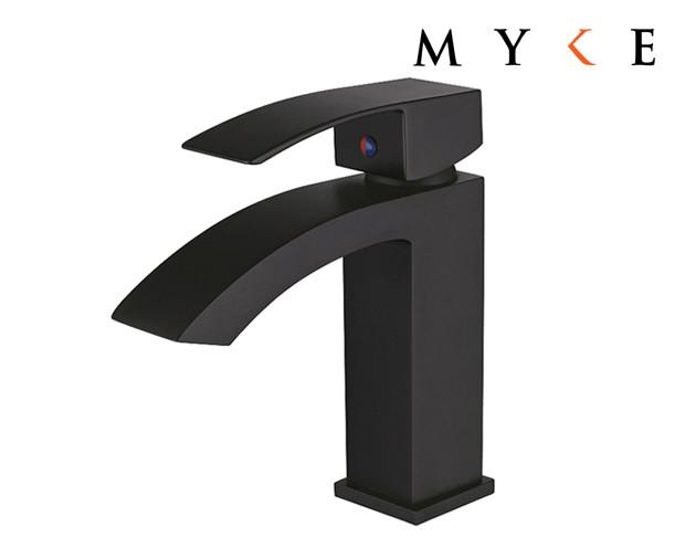 MYKE Prima Faucet 113B