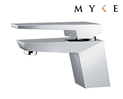 MYKE Prima Faucet 101C