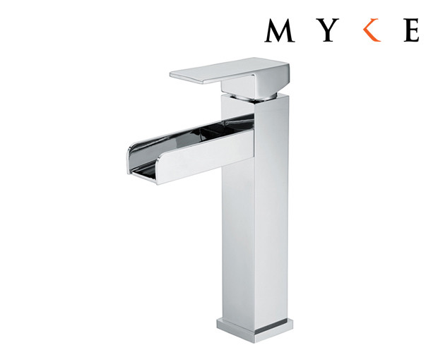 MYKE Prima Faucet 103C