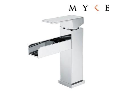 MYKE Prima Faucet 111C