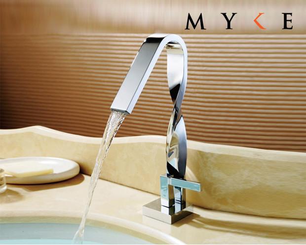 MYKE Prima Faucet 112C