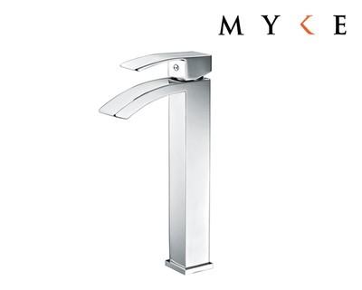 MYKE Prima Faucet 114C