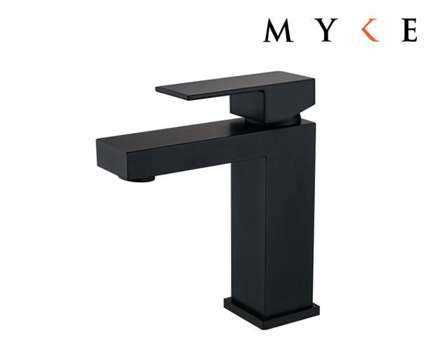 MYKE Prima Faucet 115B