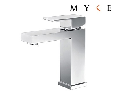 MYKE Prima Faucet 115C
