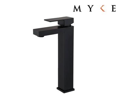 MYKE Prima Faucet 116B