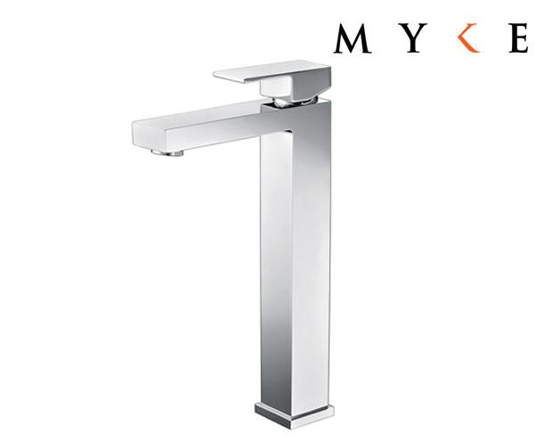 MYKE Prima Faucet 116C