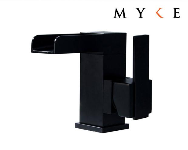 MYKE Prima Faucet 102B