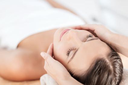 "Massage Japonais ""Kobido"""