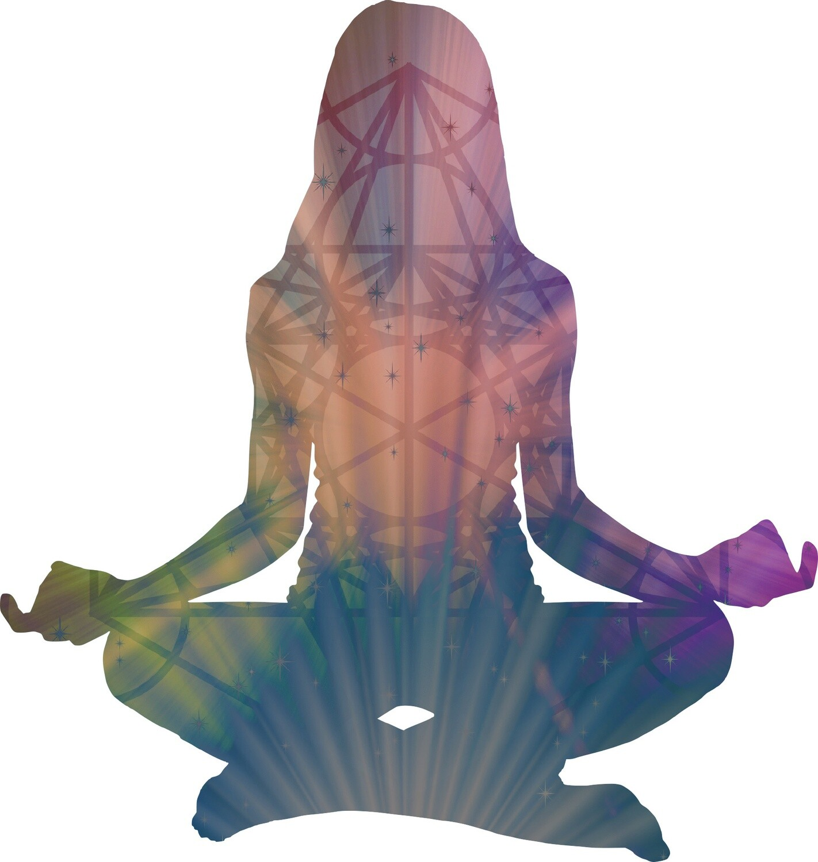 Alchemical Alignment