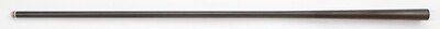 Jacoby Black Carbon Shaft 11.8 mm Radial