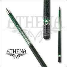 Athena ATH08 Pool Cue