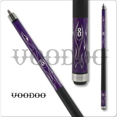 Voodoo Magic VOD29