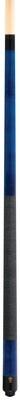 McDermott G230 Pool Cue G-CORE 12mm
