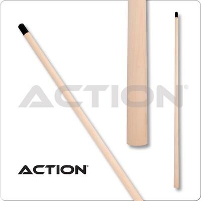 Action Break Shaft