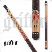 GRIFFIN GR47 POOL CUE