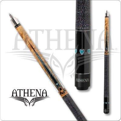 Athena ATH04 Pool Cue A2