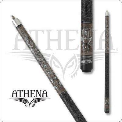 Athena ATH37 Pool Cue A7