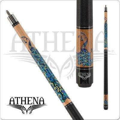 Athena ATH47 Pool Cue A13