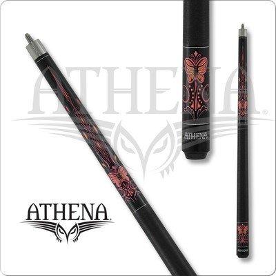 Athena ATH39 Pool Cue A9