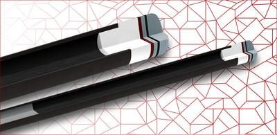 Cuetec Cynergy Carbon Shaft 11.8 mm Cynergy