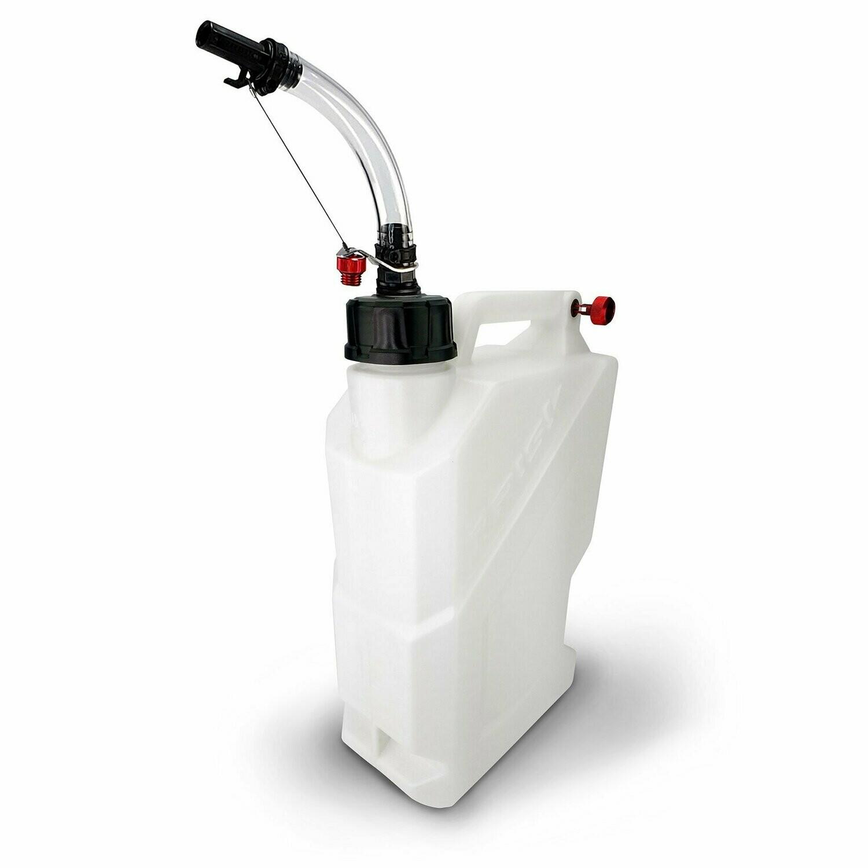EZ5 Utility Jug (5 Gallon)