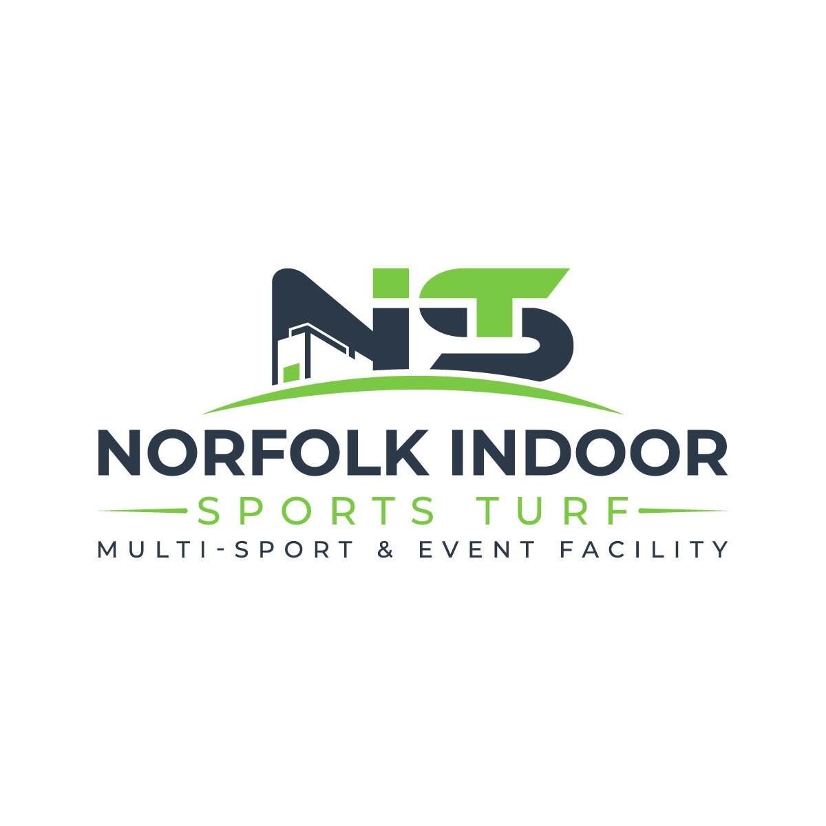 Norfolk Indoor Sports Turf Hourly Rental