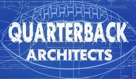 QUARTERBACK / WR SKILLS TRAINING