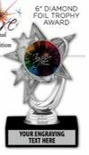 Award - Small