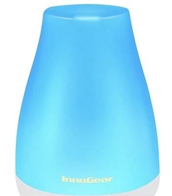 Innogear Aromatherapy Diffuser 150 ml