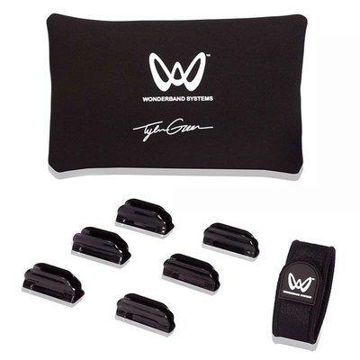 Wonderband Systems™ Organizer Kit