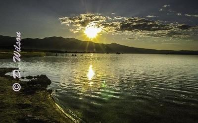 Mono Lake 01