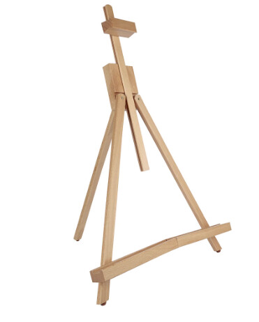 Studio Table Top Easel (Used)