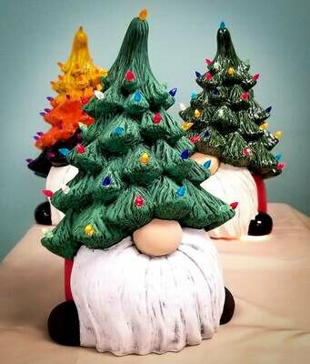 Tree Gnomes - Take Home Kit