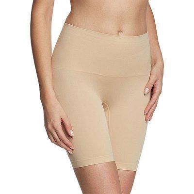 Бесшовные панталоны сильной степени коррекции