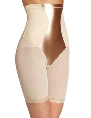 Корсетные панталоны серии