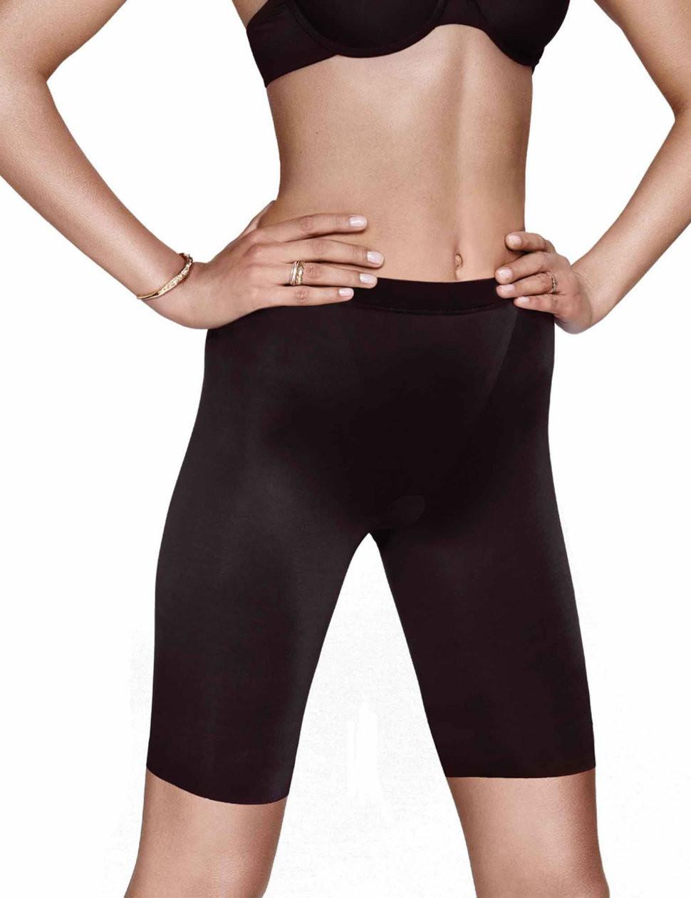 Корректирующие панталоны Flexees® Instant Slimmer®
