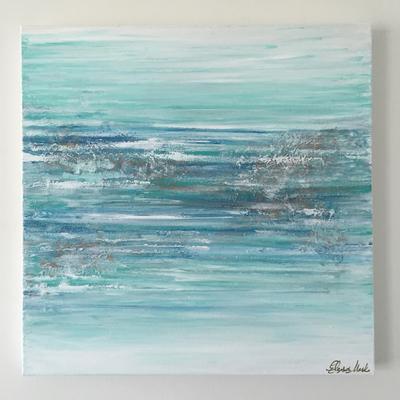 Seaway #1